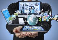 Цифровая история